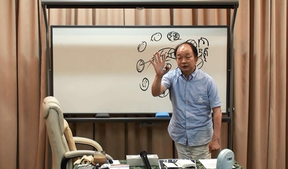 佐藤康行フォロークラス